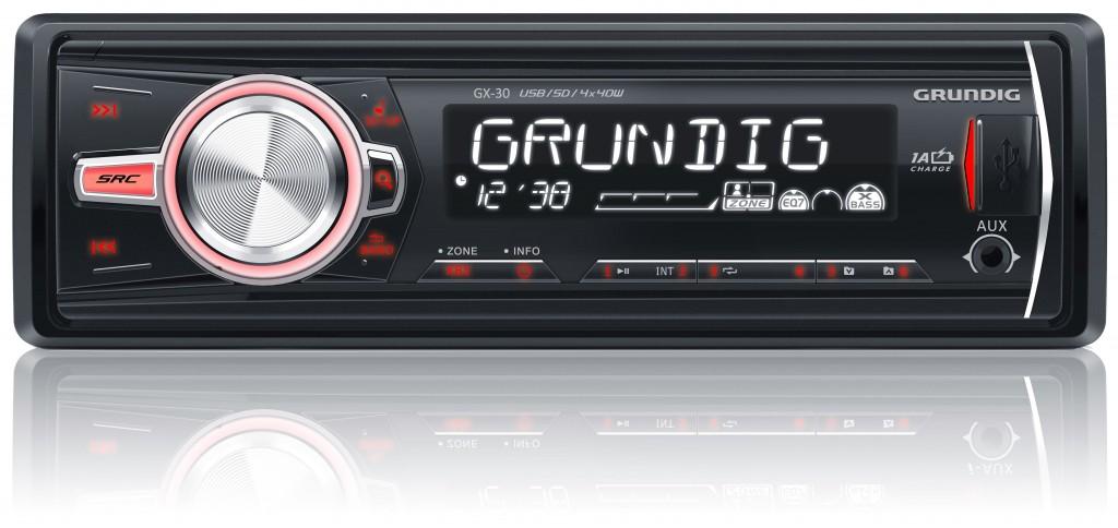 Grundig-GX-30-Front-1024x484