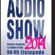 audioshow_logo
