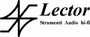 lector_logo