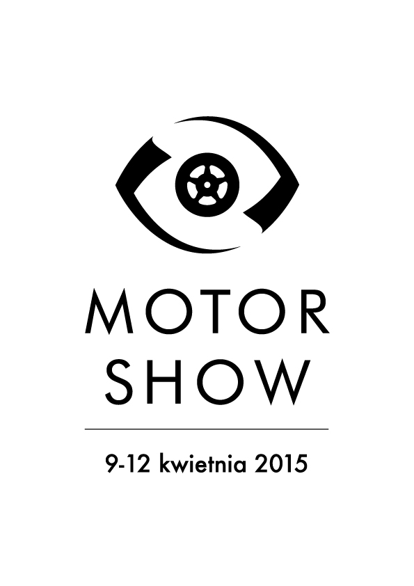 motor_show_2015