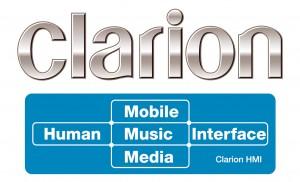 clarion_&_HMI_hires
