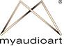 myaudioart_logo