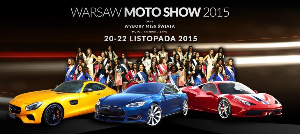 warsawmotoshow