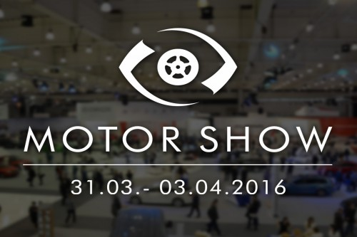 motor_show_poznan_2016