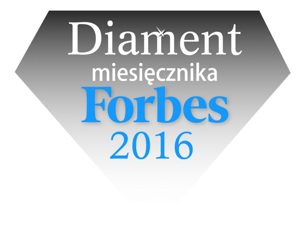 diament_Forbesa_2016_logo