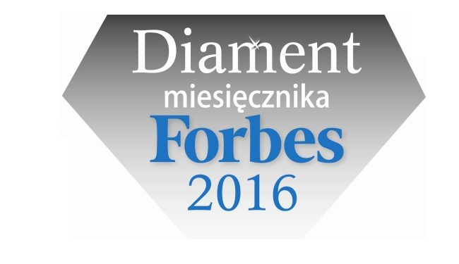 diament_Forbesa_2016_visual