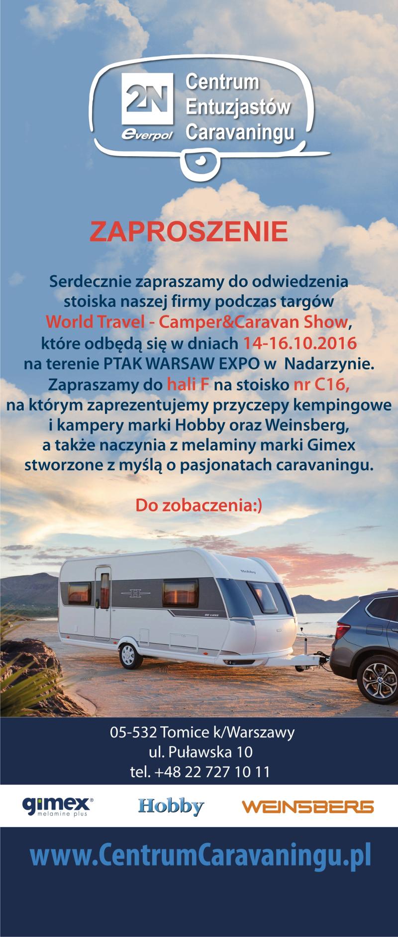 zaproszenie_worldtravelshow