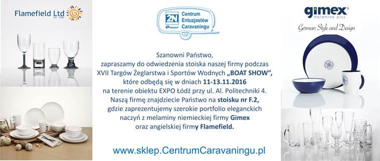 zaproszenie-na-boat-show
