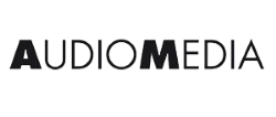 Produkty Audiomedia